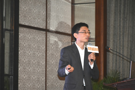 4 上海骋德贸易app下载千赢手机app下载技术经理李昌群先生-ps.jpg