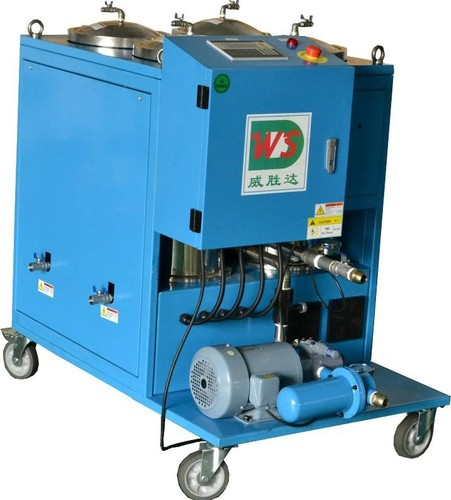 WJD 静电滤油机.jpg