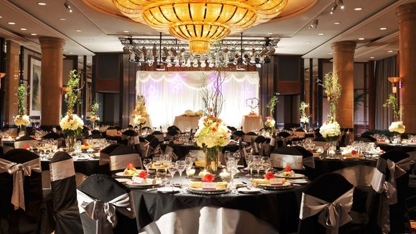 shahl-grand-ballroom-4731-hor-wide.jpg