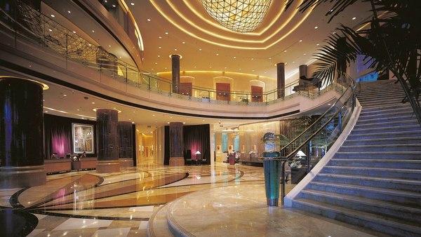 shahl-lobby-4550-hor-wide.jpg