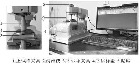 图1 MFT-EC4000 型电化学腐蚀摩擦磨损试验仪.jpg