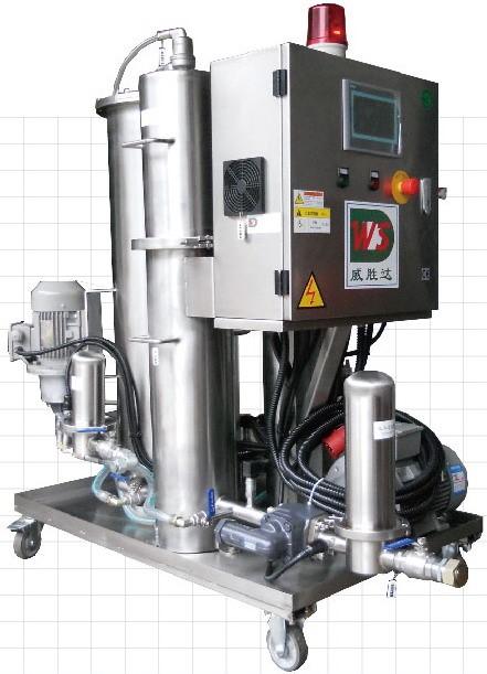 WJL 平衡电荷滤油机.jpg