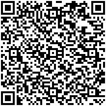 微信图片_20200723150129.png