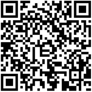 微信图片_20210325162841.png