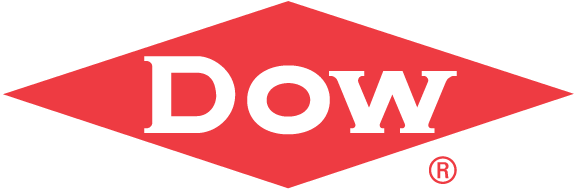 DOWdiamond-red.png