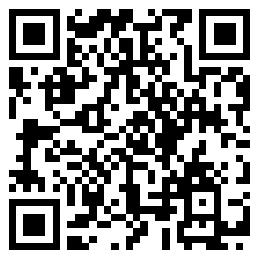 微信图片_20210525113253.png